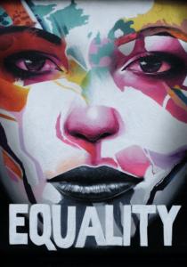 equality 4 women