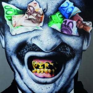 moneymaker II
